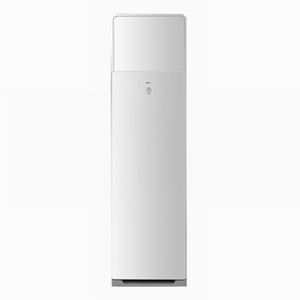 > 海尔系列空调 > 海尔3匹冷暖分体柜机kfrd-72lw/02m(f)-s2